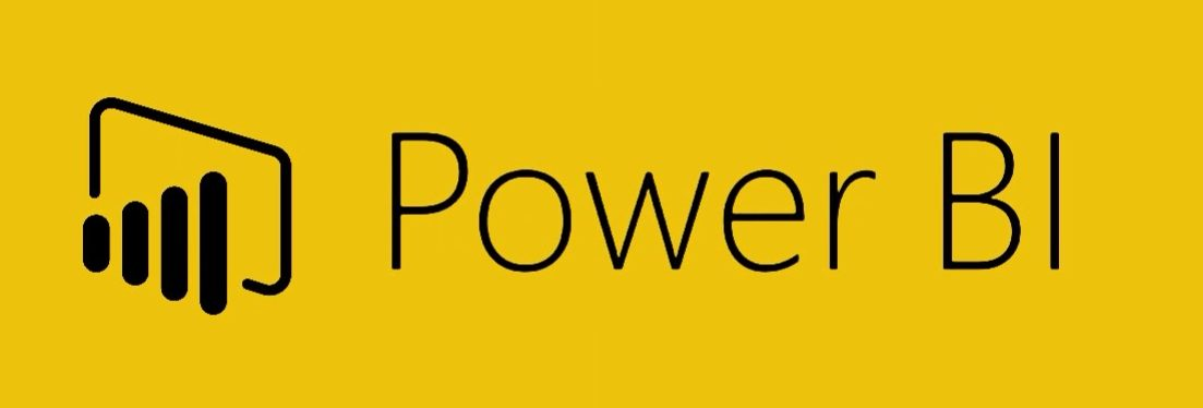 Office 365 Adoption And Activation Report using PowerBi