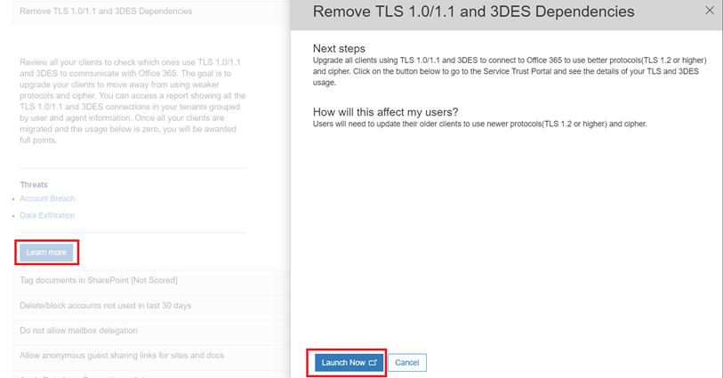 Remove_TLS1.0 1.1_3DES_Dependencies