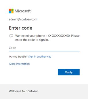 Microsoft Exchange Online Powershell login with MFA