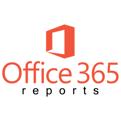 Everything You Want to Know About Dynamic Office 365 Groups