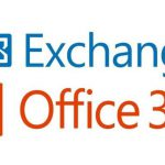 Office 365 Outage: Can't Export eDiscovery Search Results