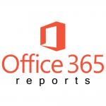 Office 365 PowerShellScripts – TechNetAlternative